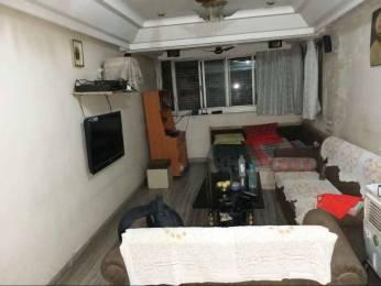 1031 sqft, 2 bhk Apartment in Builder Project Ulhasnagar, Mumbai at Rs. 40.0000 Lacs