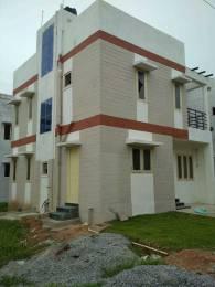 1400 sqft, 3 bhk Villa in Suchirindia Odyssey Ghatkesar, Hyderabad at Rs. 75.0000 Lacs