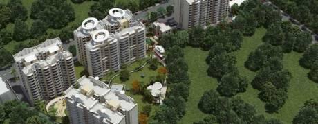 350 sqft, 1 bhk Apartment in Malwa Escon Arena Nagla, Zirakpur at Rs. 18.2000 Lacs