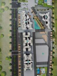 1377 sqft, 3 bhk Apartment in Pristine Greens Phase II Moshi, Pune at Rs. 65.0000 Lacs