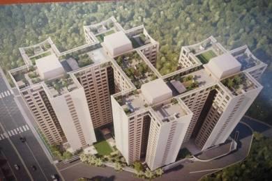 1341 sqft, 3 bhk Apartment in Gujrat Samriddhi Mira Road East, Mumbai at Rs. 1.0728 Cr