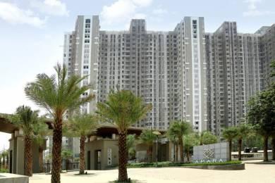 1212 sqft, 2 bhk Apartment in Lodha Codename Crown Jewel Thane West, Mumbai at Rs. 1.1300 Cr