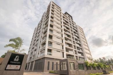 2362 sqft, 3 bhk Apartment in Sanskruti Lifespace - Yashoda Properties Terraza Apartments  Aundh, Pune at Rs. 2.4500 Cr