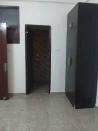 855 sqft, 2 bhk Apartment in Unione Unione Residency Pratap Vihar, Ghaziabad at Rs. 8000