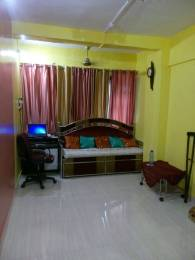400 sqft, 1 bhk Apartment in Builder Project Kalyan West, Mumbai at Rs. 25.0000 Lacs