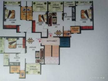 620 sqft, 1 bhk Apartment in Builder Project Ambivali, Mumbai at Rs. 25.0000 Lacs