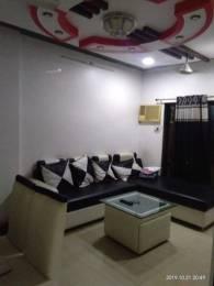 1030 sqft, 2 bhk Apartment in Builder Project ulhasnagar 4, Mumbai at Rs. 62.0000 Lacs