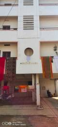 1050 sqft, 2 bhk Apartment in Builder Dial property Prasadampadu, Vijayawada at Rs. 27.0000 Lacs