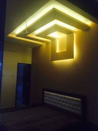 1800 sqft, 3 bhk Apartment in Builder Project Mall avenue, Lucknow at Rs. 42000