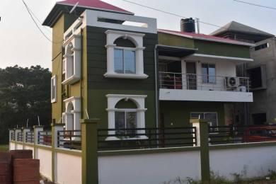 2160 sqft, 3 bhk Villa in Builder Sonargaon thakurpukur Joka, Kolkata at Rs. 43.5000 Lacs
