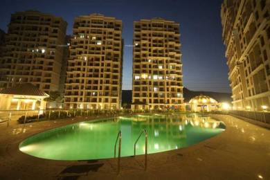 3900 sqft, 4 bhk Apartment in Krupa Hill View Society Kharghar, Mumbai at Rs. 3.9500 Cr