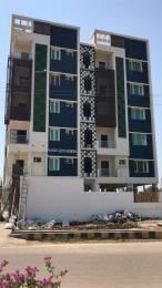 1275 sqft, 2 bhk Apartment in Builder Good Life homes Mangalagiri, Guntur at Rs. 45.0000 Lacs