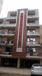 850 sqft, 2 bhk BuilderFloor in Mudgal Group Dream Homes Shahberi, Greater Noida at Rs. 21.0000 Lacs