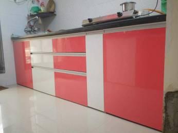 1024 sqft, 2 bhk Apartment in Runal Royal Casa Ravet, Pune at Rs. 17000