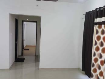 933 sqft, 2 bhk Apartment in Benchmark Sirocco Grande Apartment Tathawade, Pune at Rs. 18000