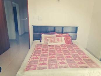 1034 sqft, 2 bhk Apartment in Kohinoor Kohinoor Grandeur Ravet, Pune at Rs. 18000