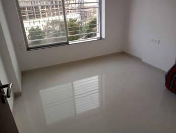 1150 sqft, 2 bhk Apartment in Megapolis Sparklet Smart Homes Hinjewadi, Pune at Rs. 19000