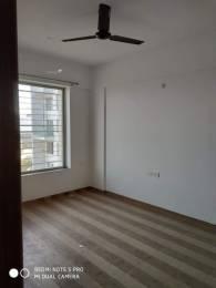 1628 sqft, 3 bhk Apartment in Pegasus Megapolis Sangria Towers Hinjewadi, Pune at Rs. 20000