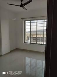 746 sqft, 2 bhk Apartment in Kohinoor Tinsel Town Phase II Hinjewadi, Pune at Rs. 20000