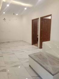 1300 sqft, 3 bhk BuilderFloor in Builder Bliss Avenue Peer Muchalla Road, Panchkula at Rs. 32.9000 Lacs