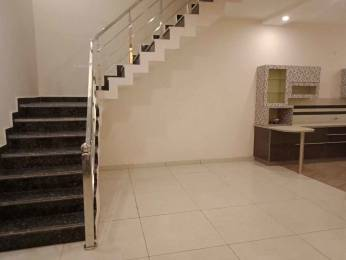 1800 sqft, 3 bhk Villa in Builder Palm Villas Swastik Vihar, Zirakpur at Rs. 65.0000 Lacs