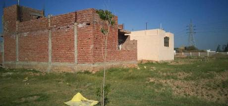 900 sqft, Plot in GBP Rose Valley Estate Gulabgarh, Dera Bassi at Rs. 16.9000 Lacs