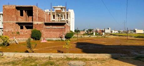 954 sqft, Plot in GBP River Side Estate Bhagat Singh Nagar, Dera Bassi at Rs. 16.9600 Lacs
