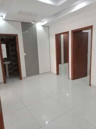 1300 sqft, 3 bhk BuilderFloor in Builder Life style Homes Dhakoli Zirakpur, Chandigarh at Rs. 33.9000 Lacs