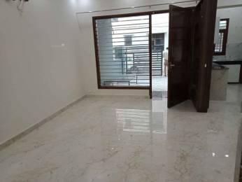 2000 sqft, 3 bhk Villa in Builder J INFRA Dhakoli, Zirakpur at Rs. 67.0000 Lacs