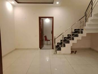 1800 sqft, 3 bhk Villa in Builder J Infra Peer Muchalla, Zirakpur at Rs. 65.0000 Lacs