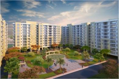 1515 sqft, 3 bhk Apartment in Builder Project SEC 115 MOHALI KHARAR LANDRAN ROAD, Chandigarh at Rs. 35.0000 Lacs