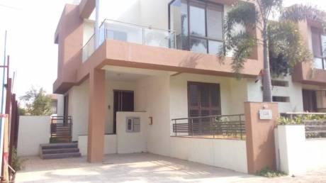 1900 sqft, 3 bhk Villa in Kolte Patil Life Republic Hinjewadi, Pune at Rs. 1.4000 Cr