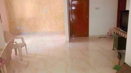 1800 sqft, 3 bhk Apartment in Builder GHS 19 MDC Sector 5, Panchkula at Rs. 90.0000 Lacs