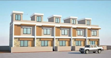 950 sqft, 2 bhk IndependentHouse in Builder Project Madhuban Housing Society, Aurangabad at Rs. 29.0000 Lacs