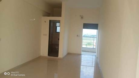 450 sqft, 1 bhk Apartment in Builder ARIHANT BUSINESS CENTRE Beed Bypass Road, Aurangabad at Rs. 28.0000 Lacs