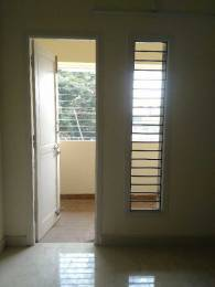 825 sqft, 2 bhk Apartment in Builder Project Porur, Chennai at Rs. 35.0500 Lacs