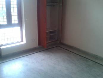 500 sqft, 2 bhk IndependentHouse in Builder sAKUNTLA HOMS Vedram Colony, Faridabad at Rs. 15.0000 Lacs