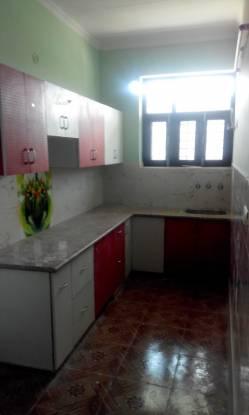 1080 sqft, 2 bhk BuilderFloor in Builder sakuntla homs Sector 91, Faridabad at Rs. 34.0000 Lacs