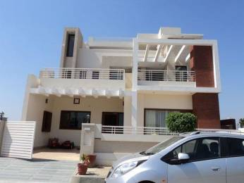 2840 sqft, 4 bhk Villa in Builder Project Sector 47, Gurgaon at Rs. 1.3000 Cr