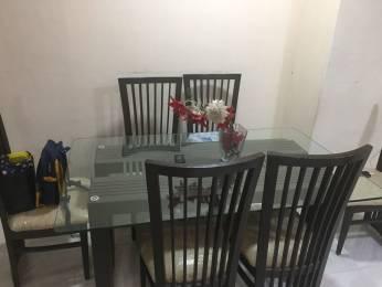 1050 sqft, 2 bhk Apartment in Reputed Mhada Powai, Mumbai at Rs. 1.7500 Cr