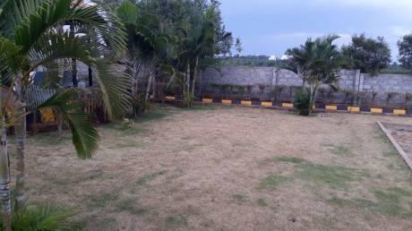 2400 sqft, Plot in Srinivasa Green Acres Phase 2 Marsur, Bangalore at Rs. 38.4000 Lacs