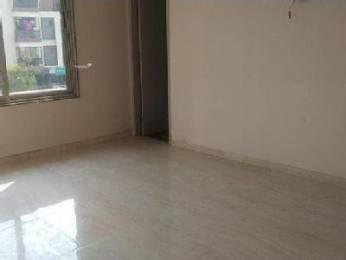 879 sqft, 2 bhk Apartment in Builder Project Baguihati, Kolkata at Rs. 9000