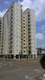 1250 sqft, 3 bhk Apartment in DLF Maiden Heights at My Town Jigani, Bangalore at Rs. 55.0000 Lacs