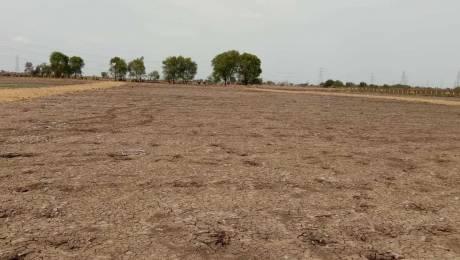 918 sqft, Plot in Builder Kantheru Non Layout Kantheru Road, Guntur at Rs. 7.6490 Lacs