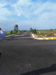 1350 sqft, Plot in Builder Sri City Phase 5 Kaza, Guntur at Rs. 22.5000 Lacs