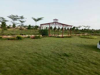 1800 sqft, Plot in Builder Sri City Phase 5 Benz Circle, Vijayawada at Rs. 30.0000 Lacs
