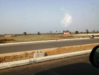 1350 sqft, Plot in Builder Achala Developers Vijayawada Guntur Highway, Vijayawada at Rs. 24.7500 Lacs