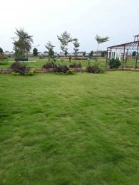 1350 sqft, Plot in Builder SRI BHRAMARA TOWNSHIP MEDOWS Nelapadu Road, Guntur at Rs. 21.0000 Lacs