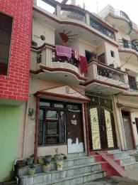 600 sqft, 3 bhk IndependentHouse in Builder Project Sidcul, Haridwar at Rs. 31.0000 Lacs