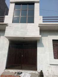 600 sqft, 2 bhk IndependentHouse in Builder Project Sidcul, Haridwar at Rs. 14.5000 Lacs